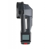 Signode BXT3-16 Battery Powered Strapping Tool thumbnail