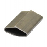 12 SPC Plain Push-Type Seals  thumbnail