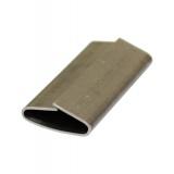 34 SHOC Plain Push-Type Seals thumbnail
