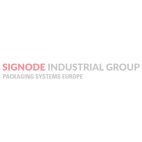 Signode 12 SPC Push-Type Seals